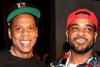jim jones signs with jay z rocnation