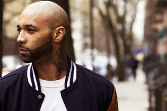 Joe Budden Claims He Can Out Rap Method Man