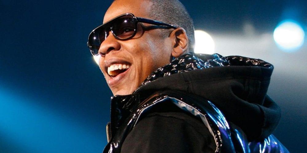 Jay Z Blast Pop Radio Over Artist Creativity Vs Ad Dollars