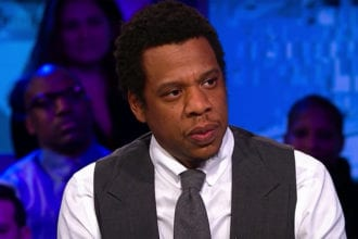 Rocnation Monopoly Jay Z Taking Over The Music Industry