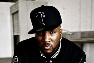 Young Jeezy Missed Houston Concert Promoter Sues For 100K