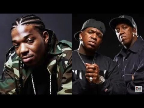 throwback beef with bg and birdman for more hip hop throwback beef go to hip hop news uncensored