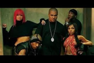 irv gotti murder inc revives