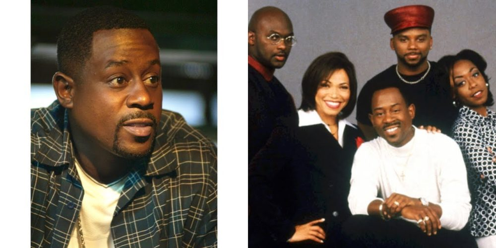 Tchina Arnold rips martin lawrence, for more hip hop news and entertainment go to hip hop news uncensored https://hiphopun.com