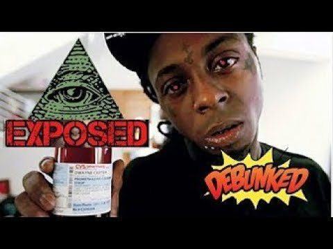 lil wayne on his death bed with hip hop news and entertainment at hip hop news uncensored