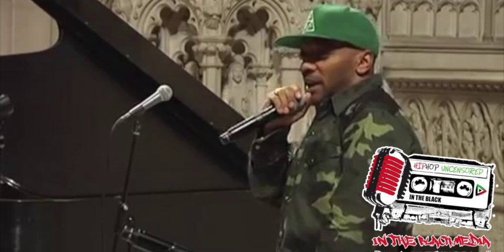 unseen prodigy video at hip hop news and hip hop throwbacks at hip hop news uncensored