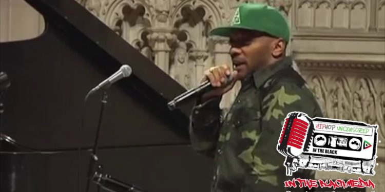 unseen prodigy video at hip hop news and hip hop throwbacks at hip hop news uncensored