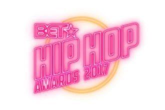 Bet hip hop awards 2017 best hip hop news