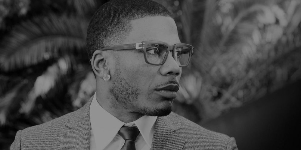 nelly black hip hop celebrity news and gossip