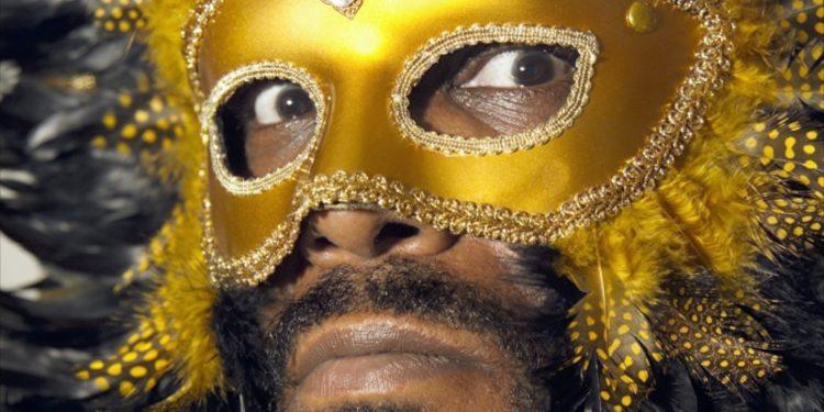 Afrika Bambaataa black celebrity hip hop news and gossip