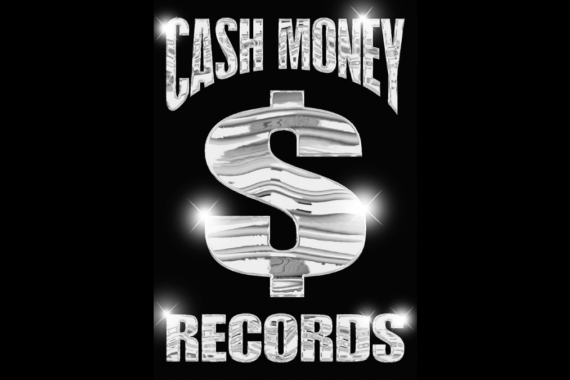 cash money records hip hop news uncensored