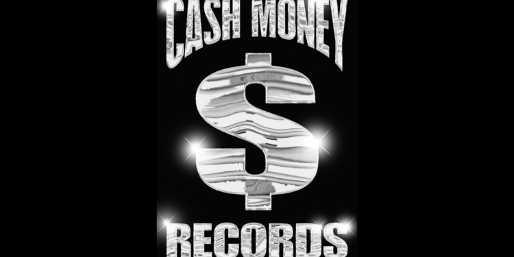 How did Cashmoney Records get a 90/10 Distribution Deal ...
