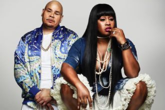 fat joe and remy ma beef