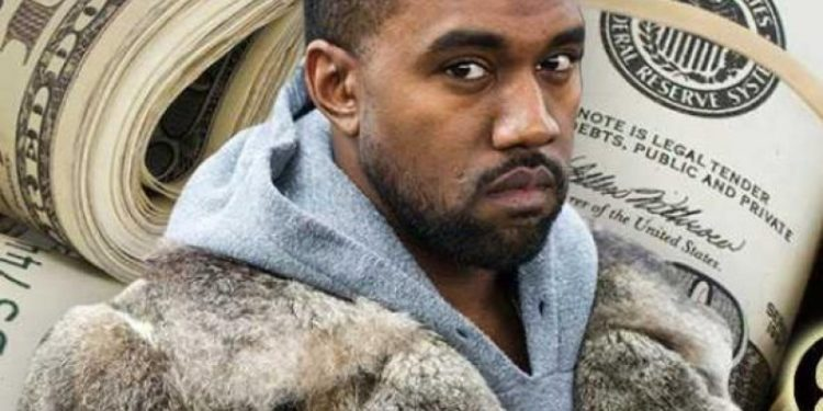 f75519a9693 Kanye Goes in on Beanie Sigel - Hip Hop News Uncensored