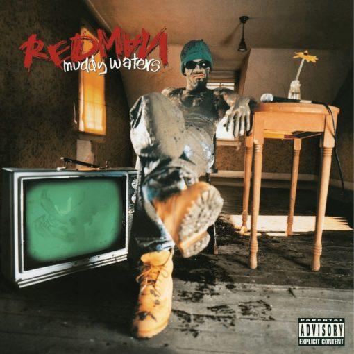 Redman-Muddy-Waters-