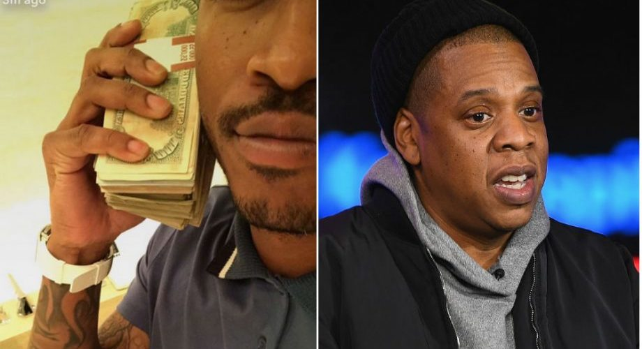 uture responds to jay z comment