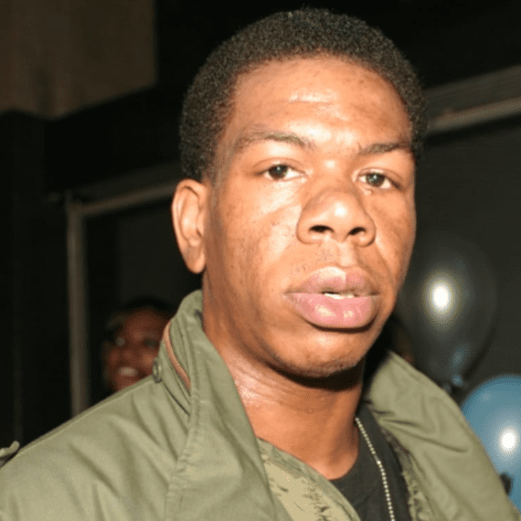 craig mack dies of heart failure