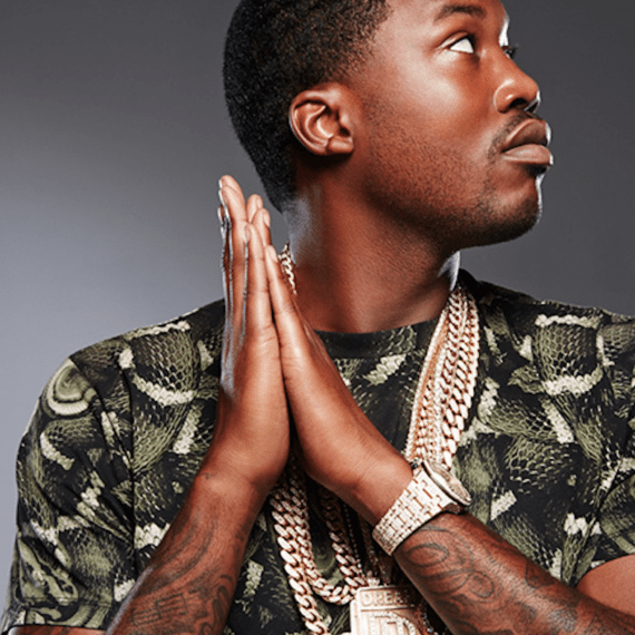 meek mill to be released soon