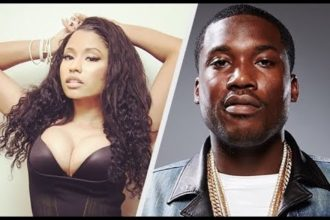 meek mill has words for nicki minaj