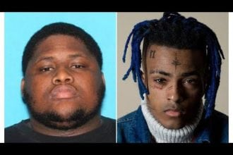robert williams second person of interest wanted in xxxtentacion's murder