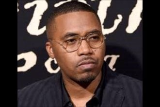 nas has to pay the irs