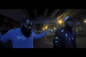 New-AR-AB-OBH-DROP-THE-PHILLY-ANTHEM-FT-DARK-LO