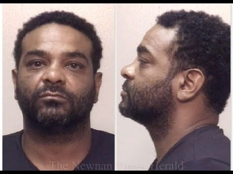 jim jones arrested