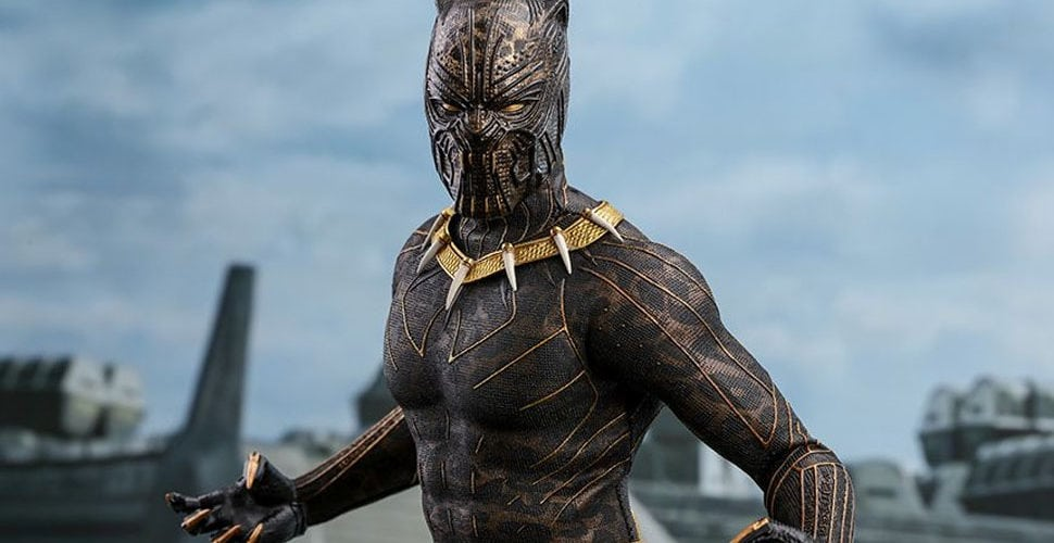 killmonger black panther sound trake