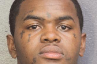 xxxtentacions alleged murderer raped