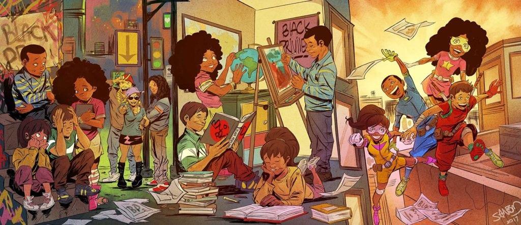 charlamagne tha god's first book black privilege