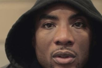 Charlamagne tha god addresses rape allegations