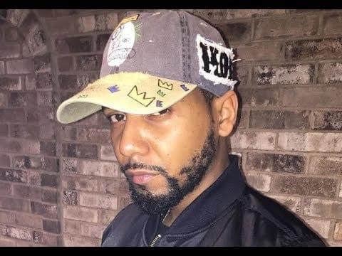 juelz santana's recent arrest cost him his rap career