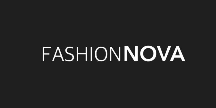 Fashion Nova Has A New Men Clothing Line Hip Hop News Uncensored