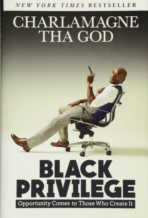 charlamagne tha god black privilege