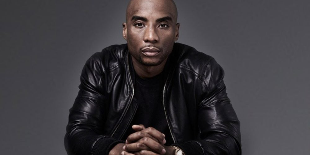 https://www.hbo.com/hbo-news/charlamagne-tha-god-interview-series