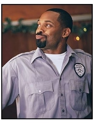 mike epps in friday after next