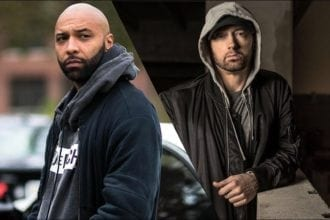 eminem n joe buddens