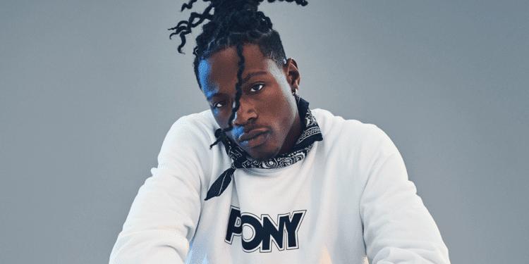 joey bada$$ is king of new york rap