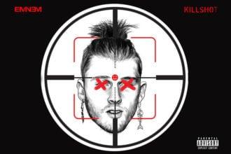killshot with eminem