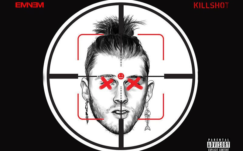 killshot with eminem