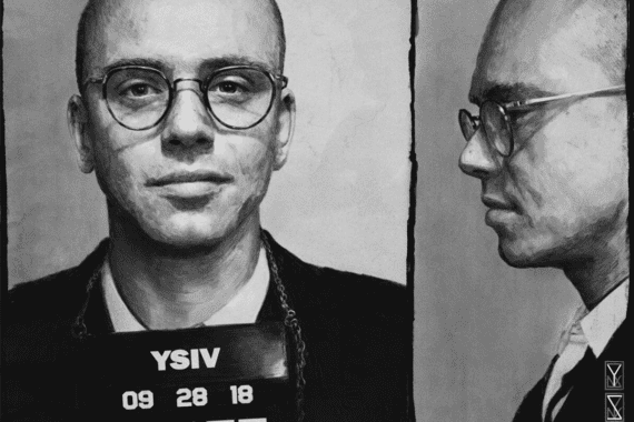 young sinatra iv