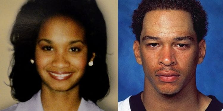 Rae Carruth Released From Prison