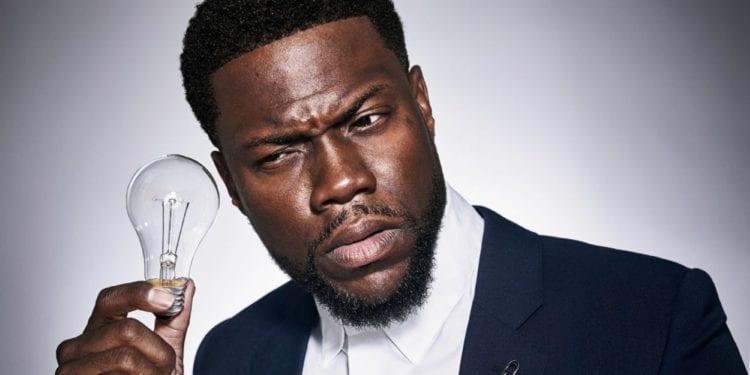 Tk Kirkland Speaks About Black Men In Dresses Hip Hop News