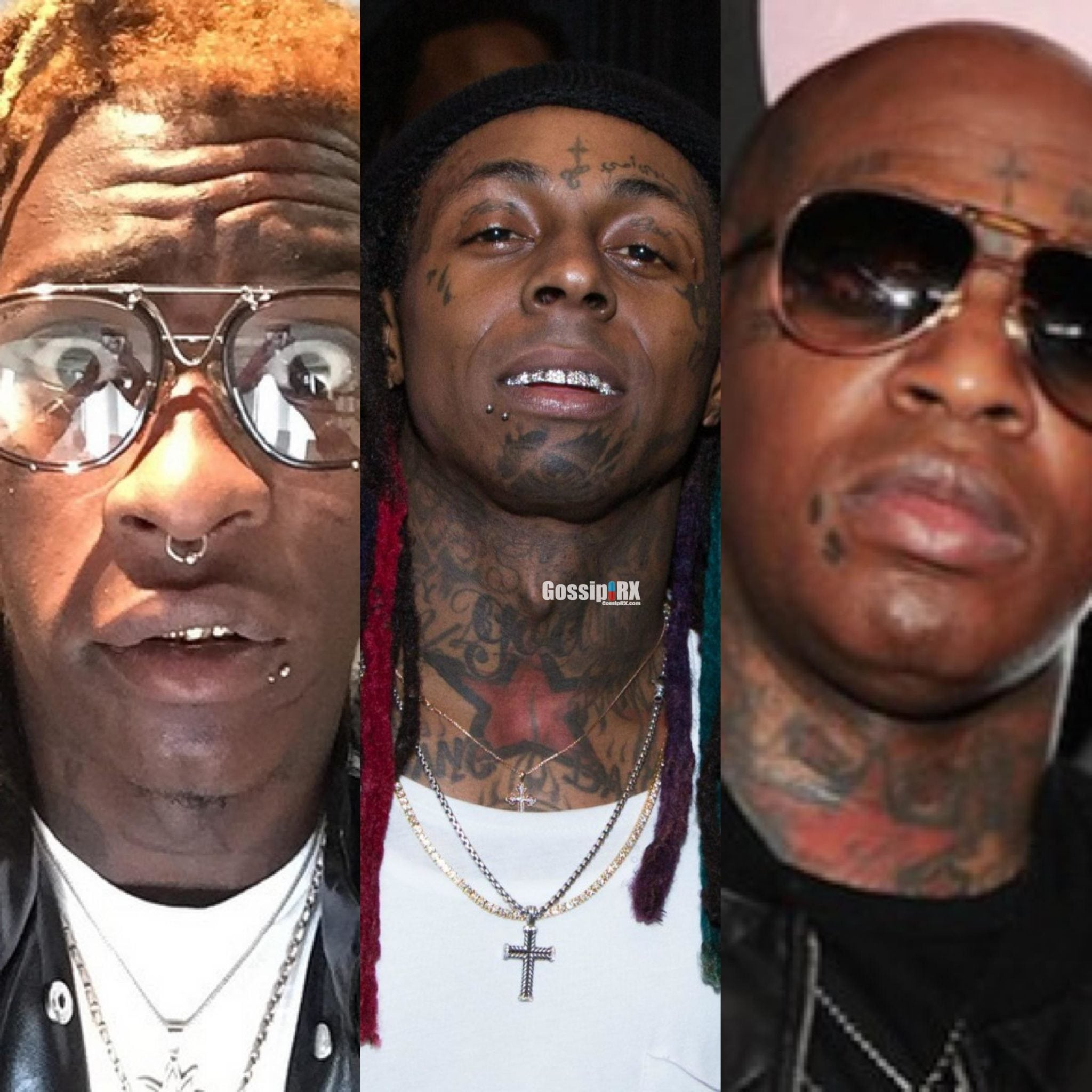 Colorado Shooting Lil Wayne Video: Hip Hop News Uncensored