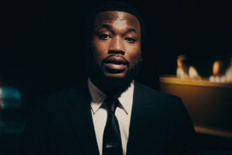 Meek Mill and prison reform