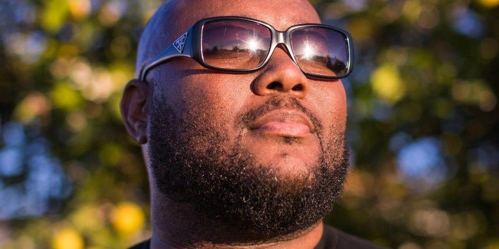 Kenyatta Griggs Says Funkmaster Flex Is Just A Pawn
