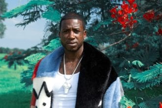 Gucci Mane Says Eminem Is Not The GOAT