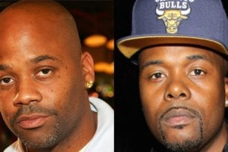 Memphis Bleek Blast Dame For Lying About Kelly Collab With JayZ