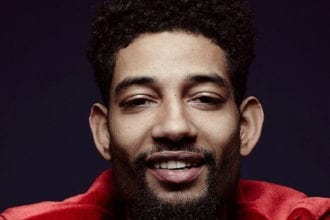 Rapper PnB Rock Arrested In Philly On Drug And Gun Charges