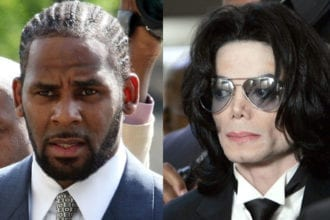 Leaving Neverland Attempts To Tarnish Michael Jackson Legacy